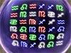 Sternzeichen-3-Gewinnt